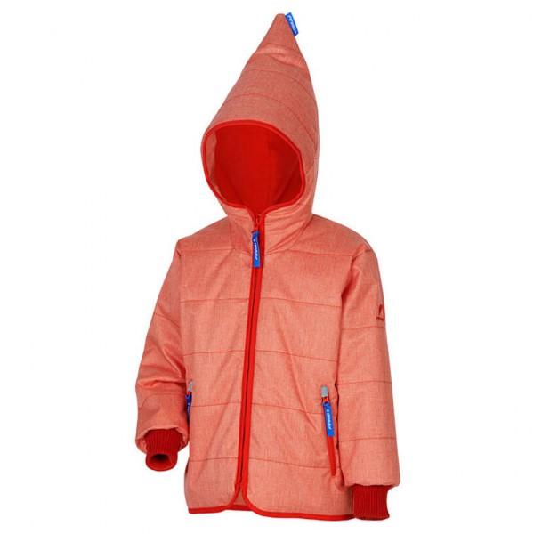 Finkid - Kamuli - Winter jacket
