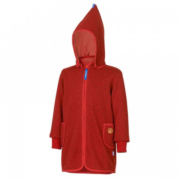 Finkid - Kirsikka Sport - Fleece jacket