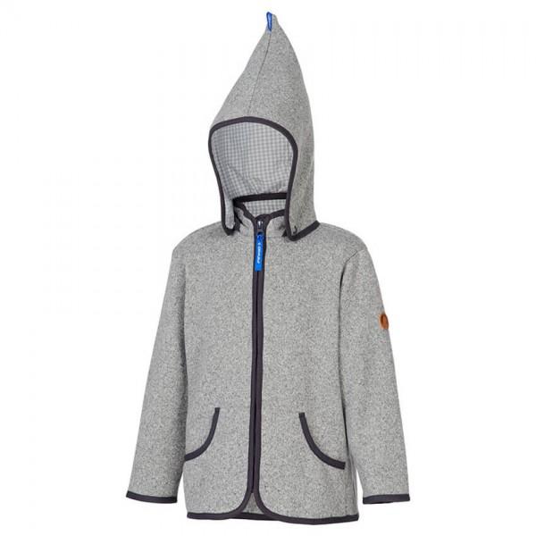 Finkid - Tonttu Sport - Fleece jacket