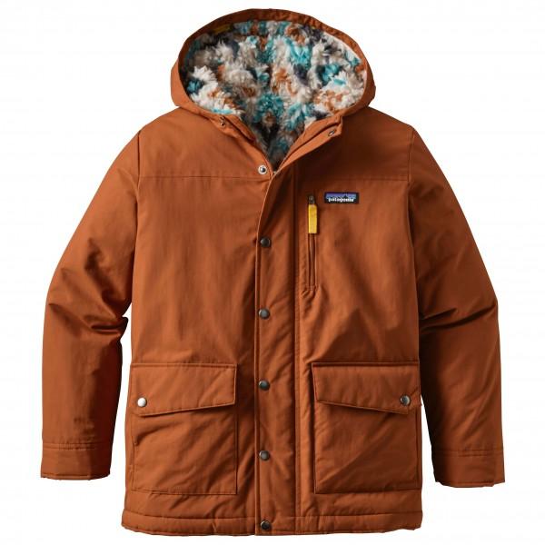 Patagonia - Boy's Infurno Jacket - Winterjacke