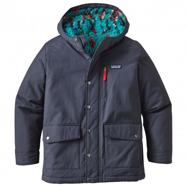 Patagonia - Boy's Infurno Jacket - Winterjack