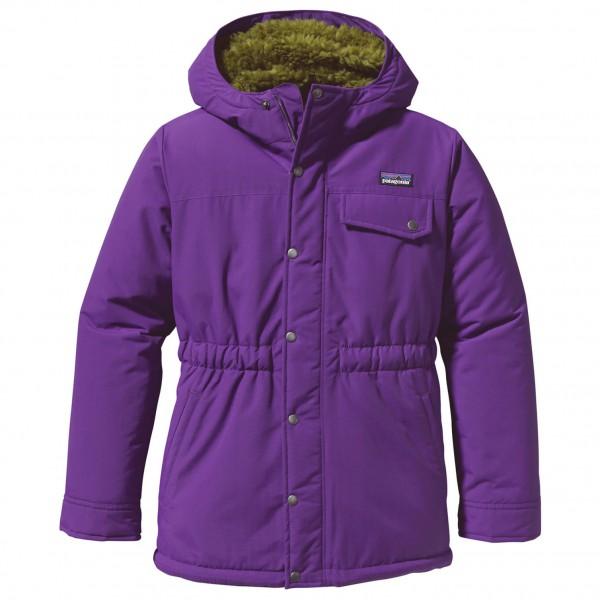Patagonia - Girl's Infurno Jacket - Winterjacke
