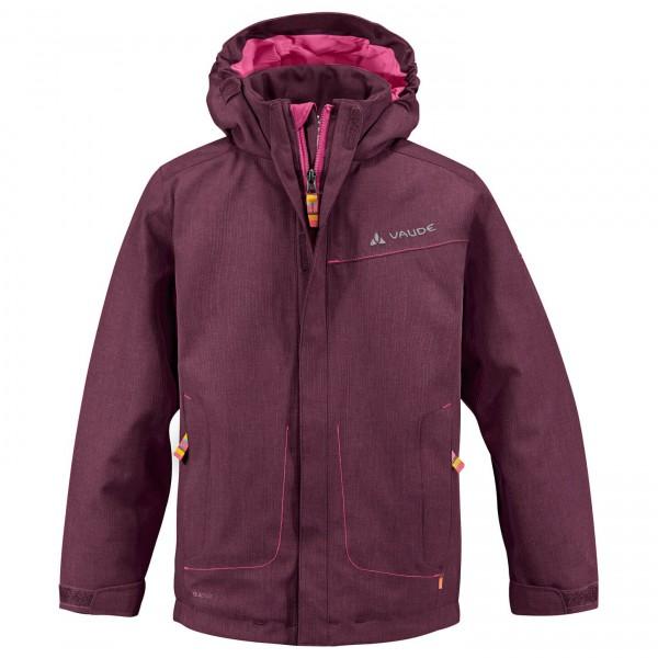 Vaude - Kids Pinniped Jacket - Winterjack