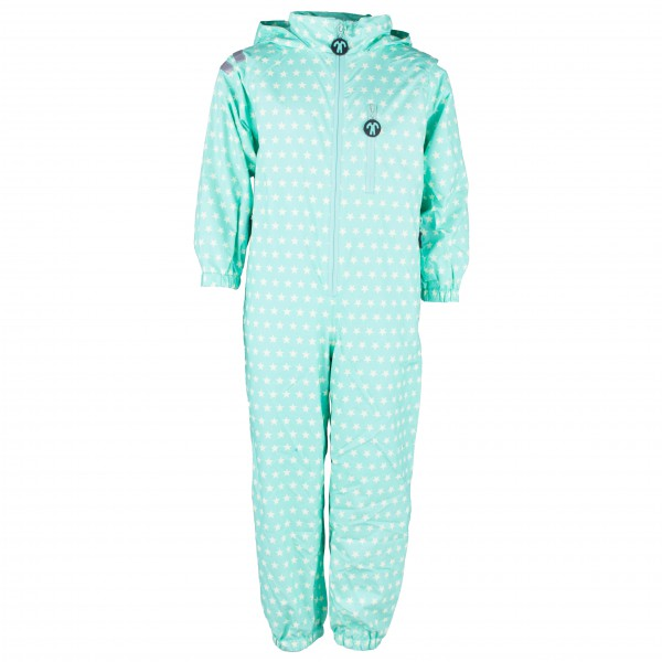 Ducksday - Kids Rain'n'Snowsuit - Snowsuit