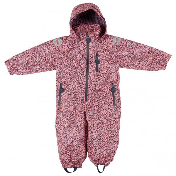 Ducksday - Kids Rain'n'Snowsuit - Sneeuwpak