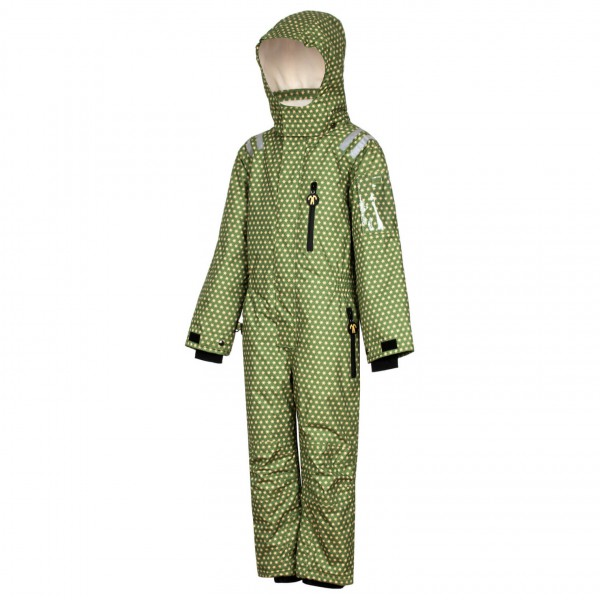 Ducksday - Kids Skisuit - Ski suit