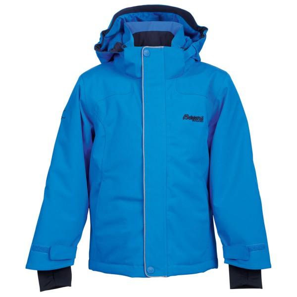 Bergans - Kids Storm Insulated Jacket - Skijacke
