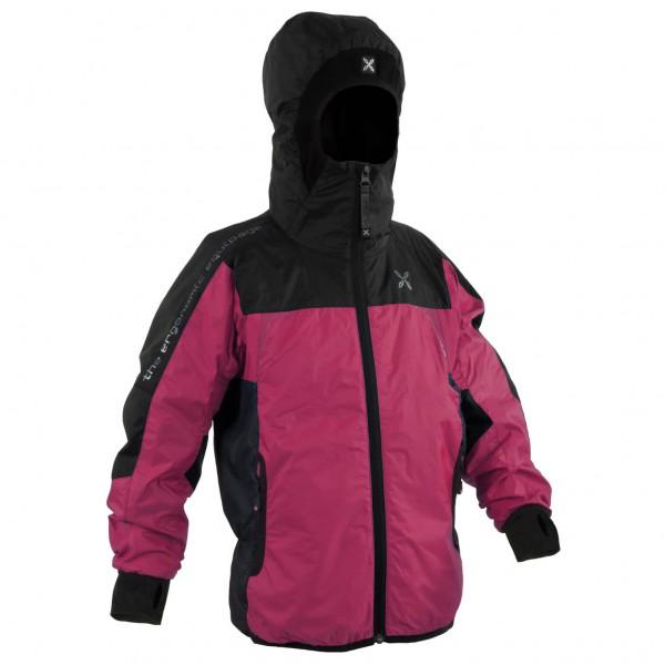Montura - Kids Skisky Jacket - Tekokuitutakki