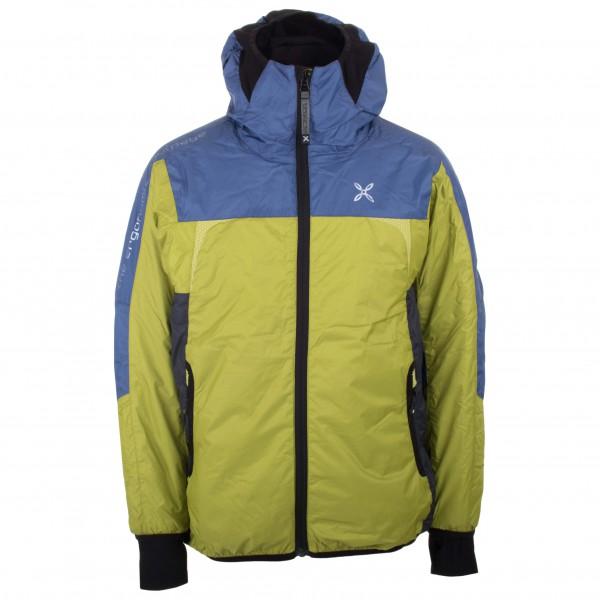 Montura - Kids Skisky Jacket - Synthetisch jack