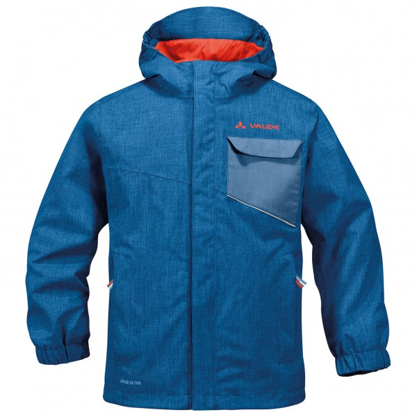Vaude - Kid's Pictus Jacket - Vrijetijdsjack