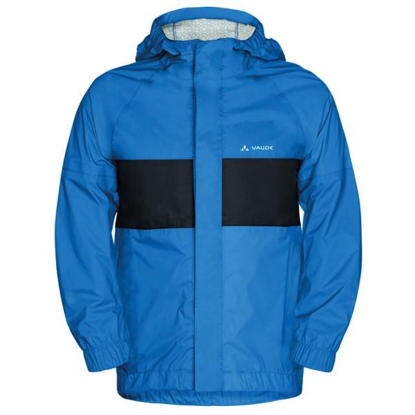 Vaude - Kid's Grody Jacket II - Hardshell jacket