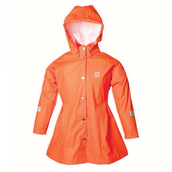 66 North - Kids Mimir Coat - Mantel