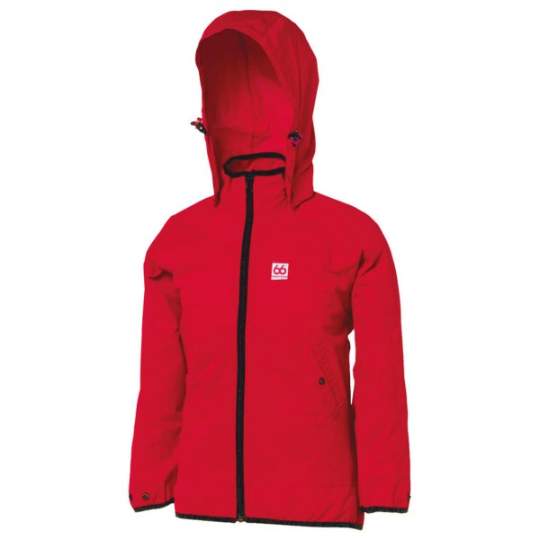 66 North - Kids Ran Light Jacket - Hardshelljacke
