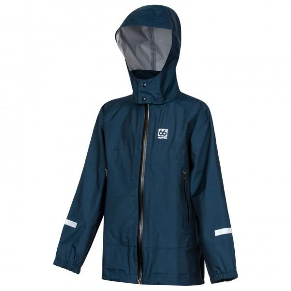 66 North - Kids Thor Jacket - Hardshell jacket