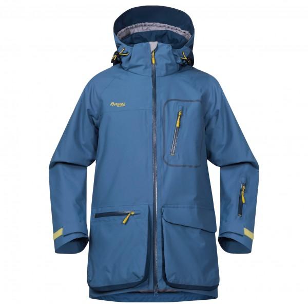 Bergans - Knyken Insulated Youth Jacket - Veste de ski