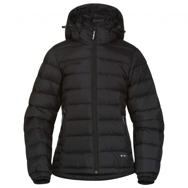 Bergans - Down Youth Girl Jacket - Doudoune