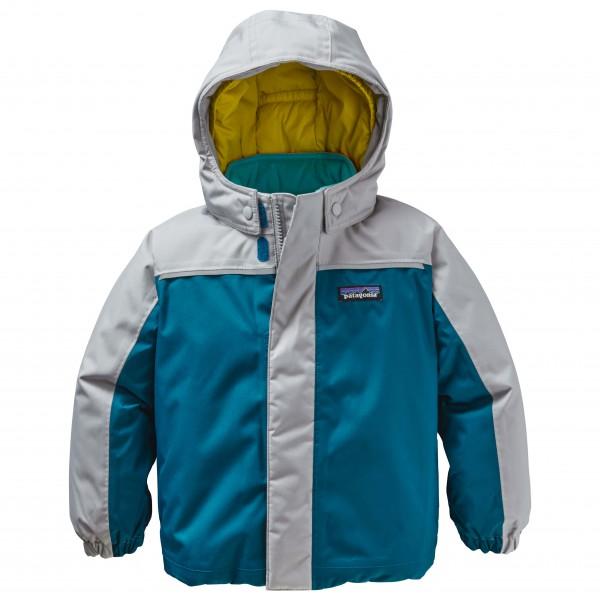 Patagonia - Baby Snow Pile Jacket - Skijack