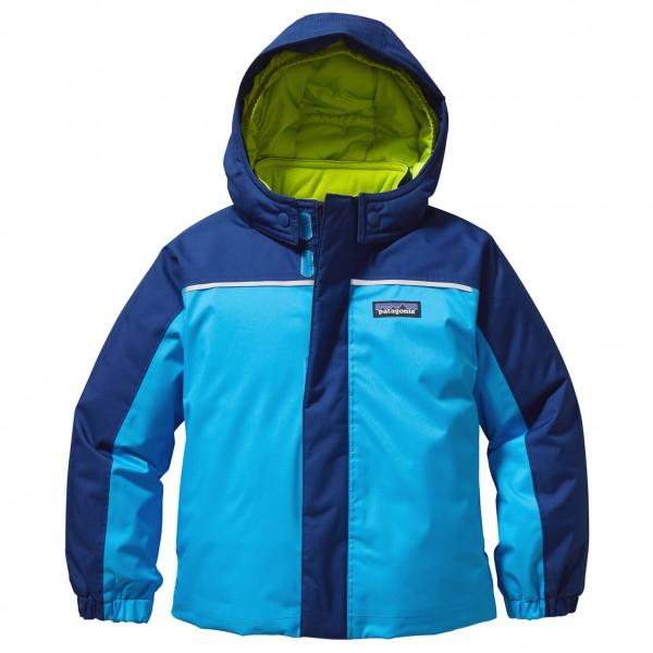 Patagonia - Baby Snow Pile Jacket - Ski jacket