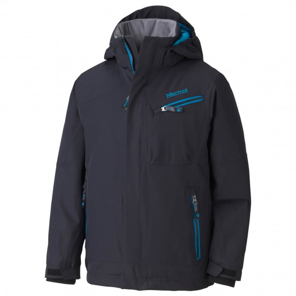 Marmot - Boy's Freerider Jacket - Skijacke