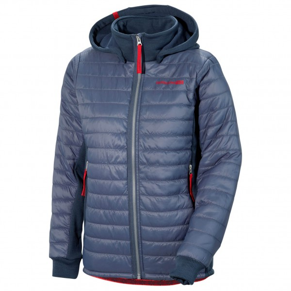 Didriksons - Boy's Bill Jacket - Synthetic jacket