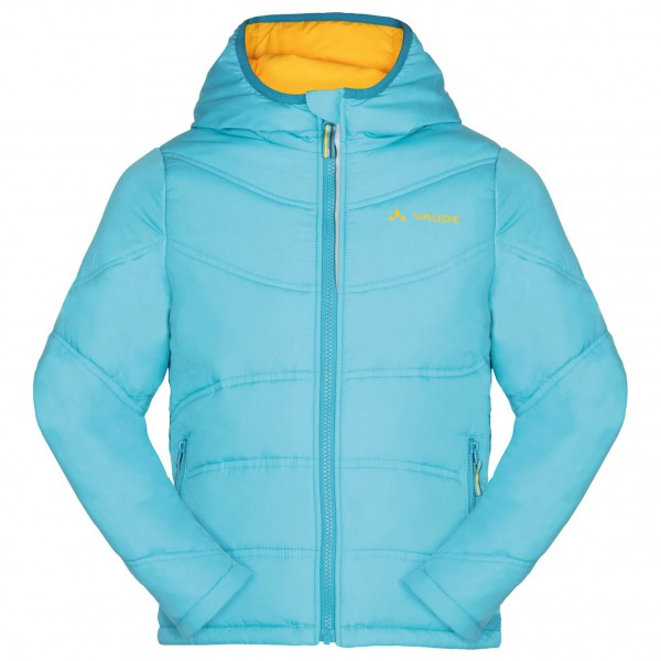Vaude - Kid's Arctic Fox Jacket III - Synthetic jacket