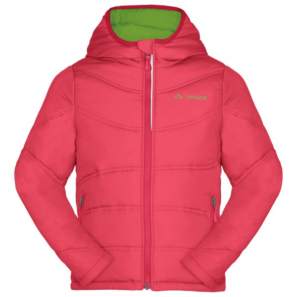 Vaude - Kid's Arctic Fox Jacket III - Syntetisk jakke