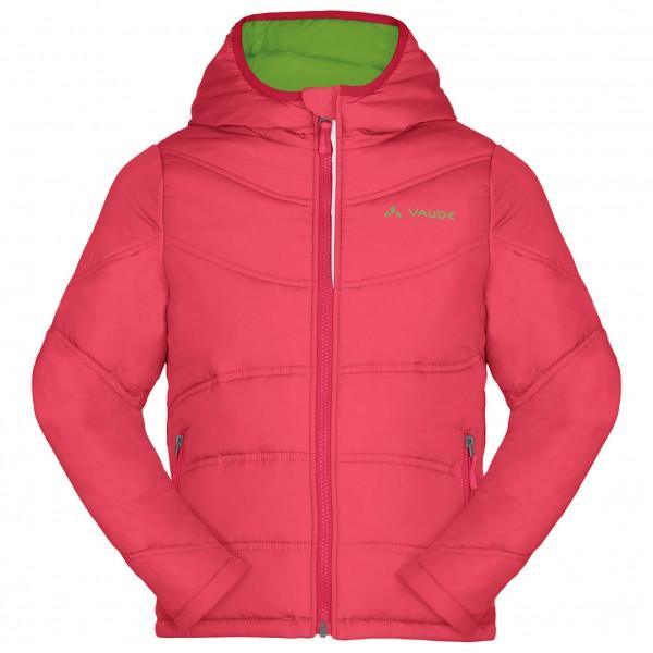 Vaude - Kid's Arctic Fox Jacket III - Synthetic jacket