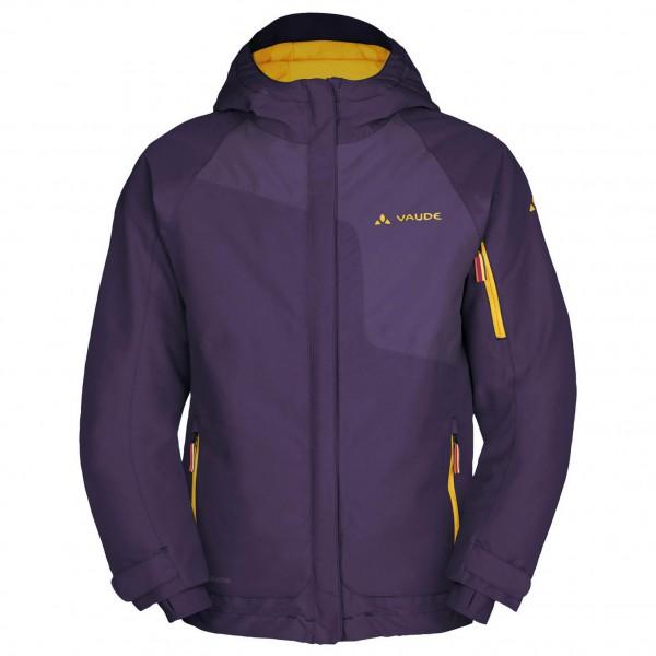Vaude - Girl's Matilda Jacket - Ski jacket