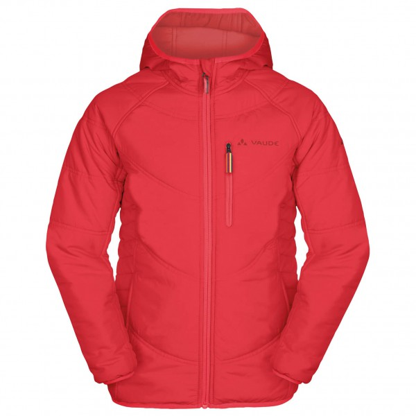 Vaude - Girl's Matilda Padded Jacket - Veste synthétique