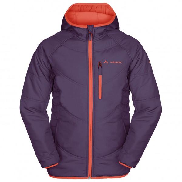 Vaude - Girl's Matilda Padded Jacket - Synthetic jacket