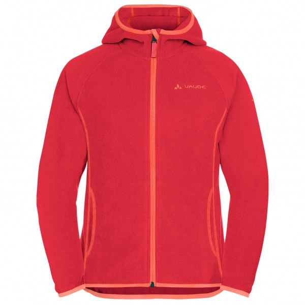 Vaude - Girl's Matilda Fleece Jacket - Fleecejacke