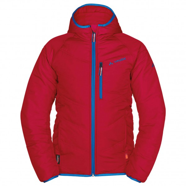 Vaude - Boy's Paul Padded Jacket - Synthetisch jack