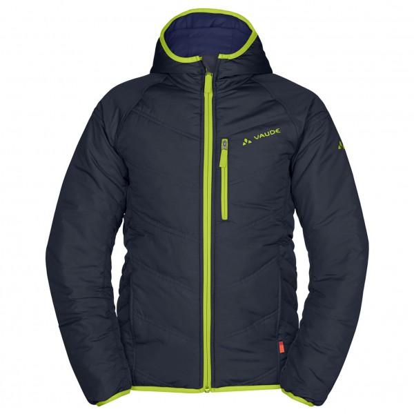 Vaude - Boy's Paul Padded Jacket - Synthetic jacket