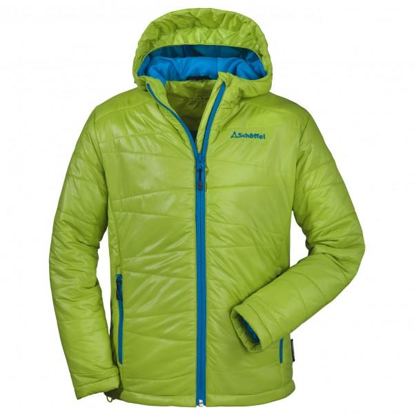 Schöffel - Kid's Noa - Synthetic jacket