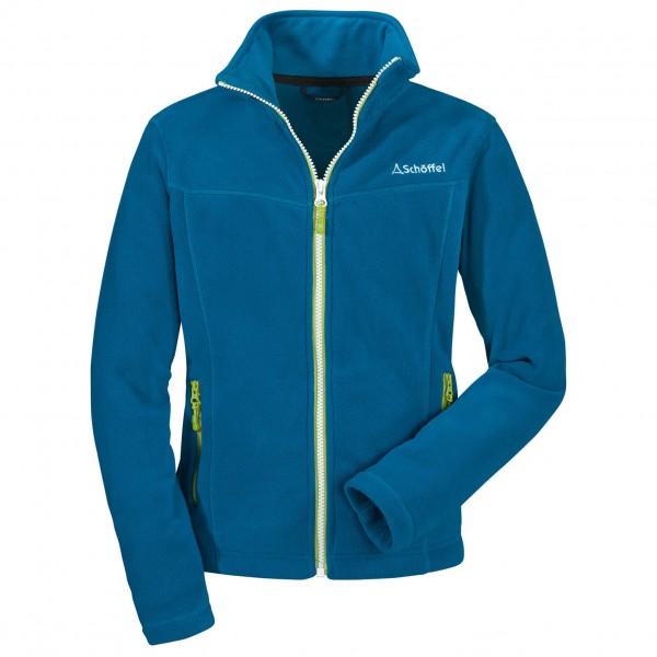 Schöffel - Kid's Tomie - Fleece jacket
