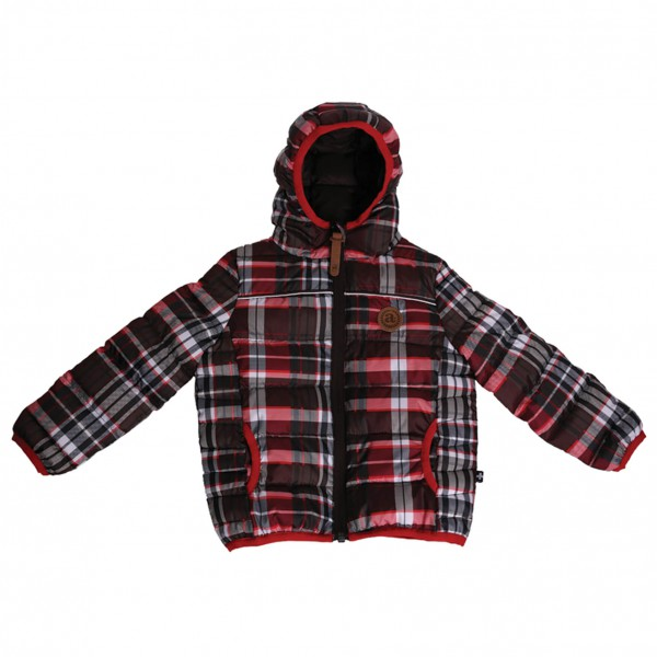 Alprausch - Kid's Rene - Down jacket