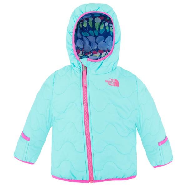 The North Face - Baby's Perrito Jacket - Kunstfaserjacke