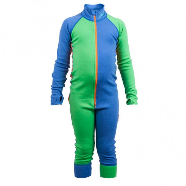 Kask of Sweden - Rider Suit Junior - Combinaison