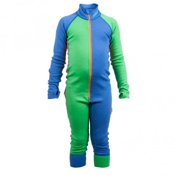 Kask - Rider Suit Junior - Haalarit