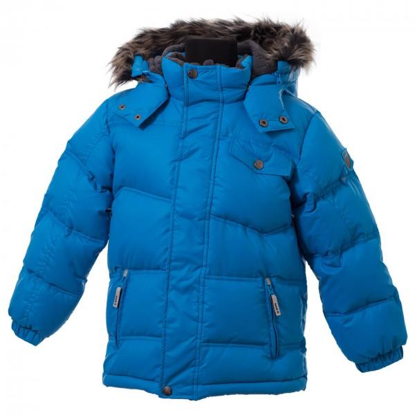 Kamik - Kid's Chopper - Winter jacket