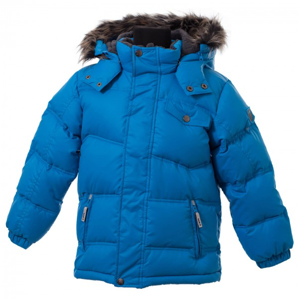 Kamik - Kid's Chopper - Winterjacke