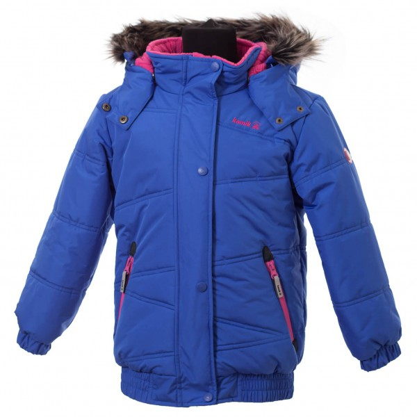 Kamik - Kid's Spiffy - Winter jacket