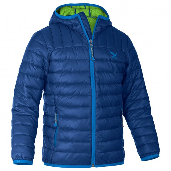 Salewa - Kid's Bunny Ears PF Jacket - Veste synthétique