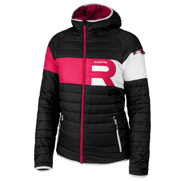 Martini - Kid's Climax - Synthetic jacket