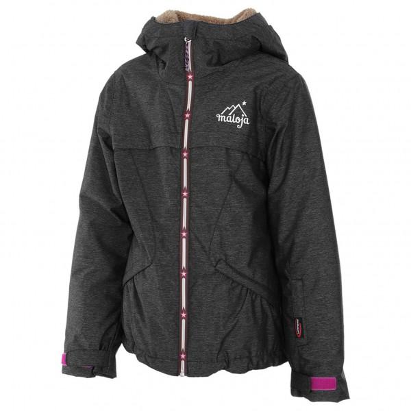 Maloja - Kid's AmelaG. - Ski jacket