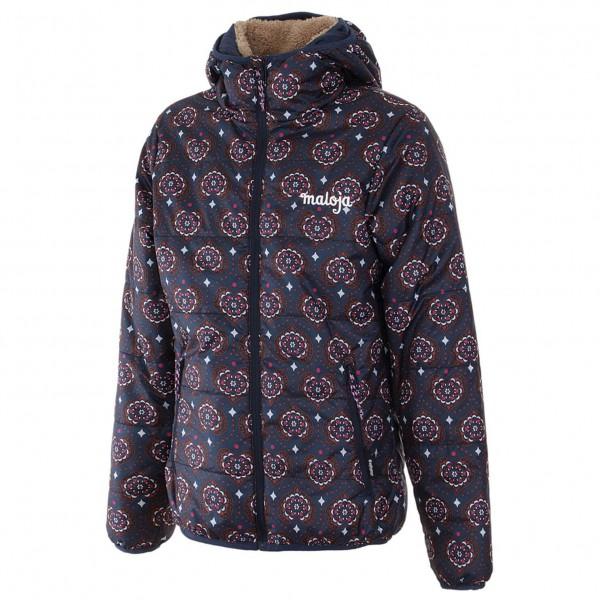 Maloja - Kid's KajaG. - Synthetic jacket