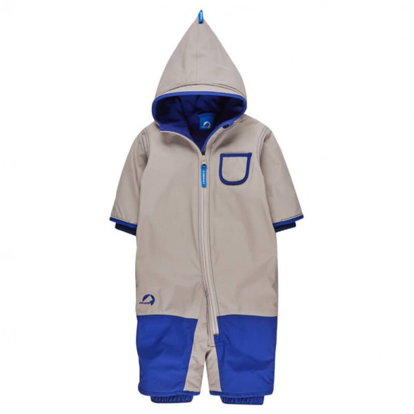 Finkid - Kid's Pikku Winter - Overall