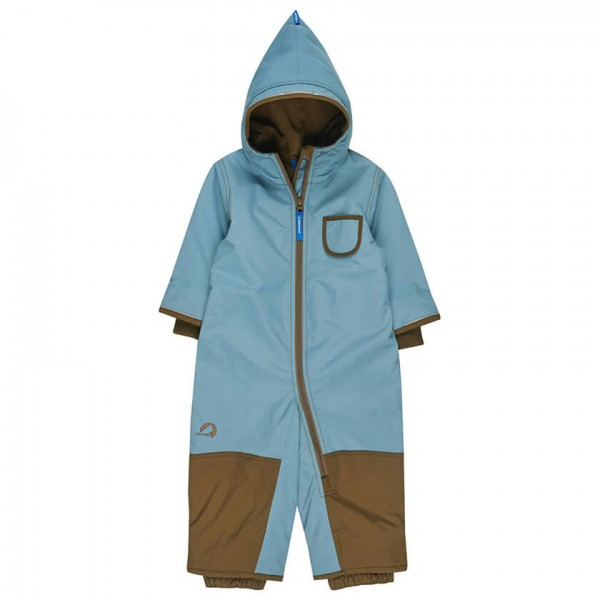 Finkid - Kid's Pikku Winter - Combinaison