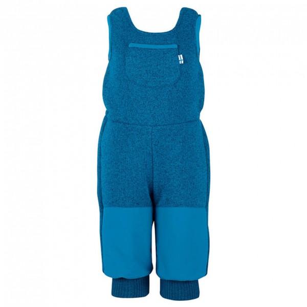 Finkid - Kid's Pelimanni - Overall