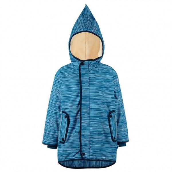 Finkid - Kid's Talvi Lines - Winter jacket